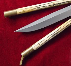 bone-handled-balison-knife