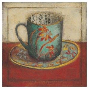 claire-lerner-blue-tea-cup1