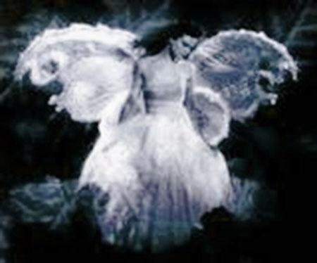 http://poietes.files.wordpress.com/2009/04/gothic-angel-adjusted1.jpg