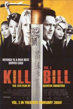 kill-bill-vol-2