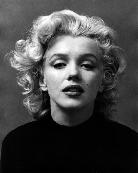 http://poietes.files.wordpress.com/2009/04/marilyn-monroe2.jpg
