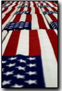 military-flag-draped-caskets1