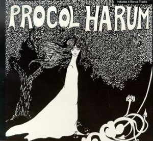 procol-harum-695-l