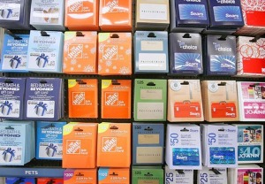 rack-of-gift-cards