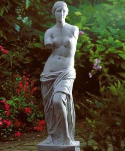 statue-of-venus-de-milo