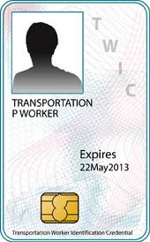 twic_card_technology