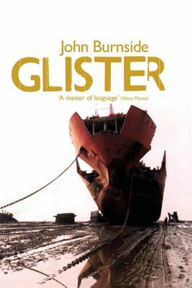uk-cover-of-the-glister