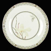 white-nile-dinner-plate