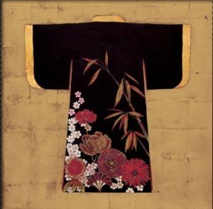 arnie-fisk-gilded-kimono