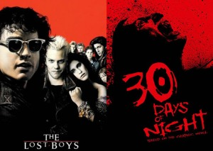 lost-boys-30-days