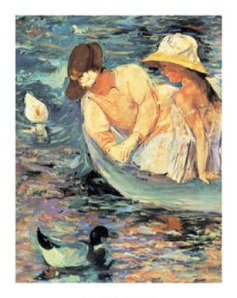 mary-cassatt-summertime