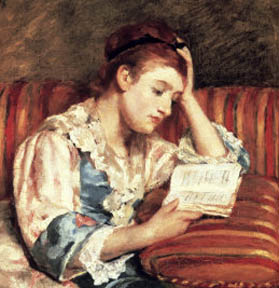 mary-cassatt-young-woman-reading