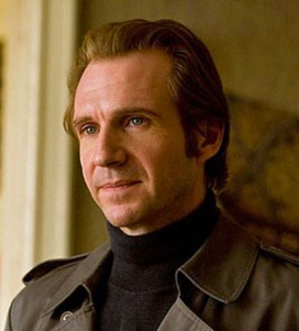 ralph_fiennes_in_the_reader