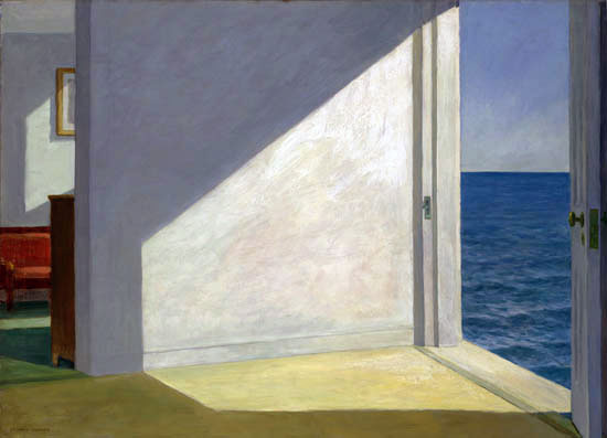 edward-hopper-rooms-by-the-sea-1950