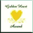 Golden_Heart[2]