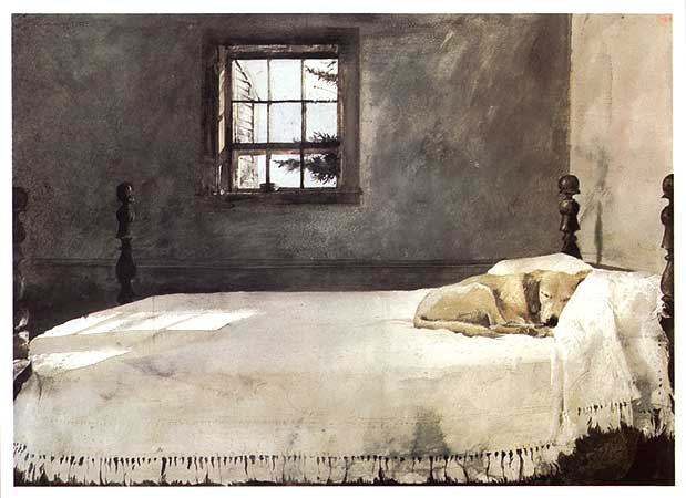 http://poietes.files.wordpress.com/2009/07/andrew-wyeth-master-bedroom.jpg