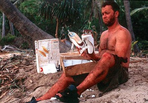 cast-away-tom-hanks-2