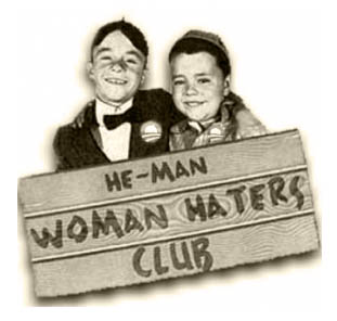 http://poietes.files.wordpress.com/2009/07/he-man-woman-haters-club-bw.jpg