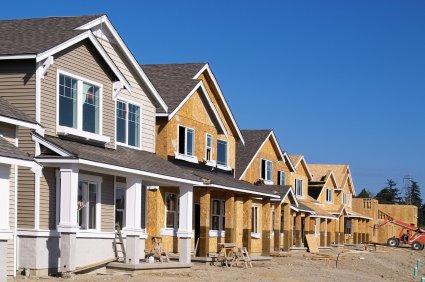 New Housing Development 774279 Lola S Curmudgeonly