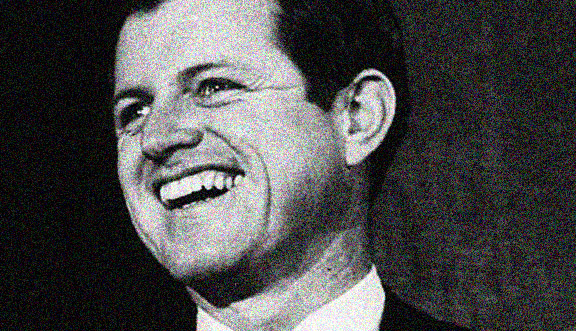 ted-kennedy_SLAHv1-horizontal