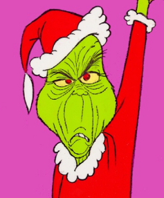 grinch-hanging.png