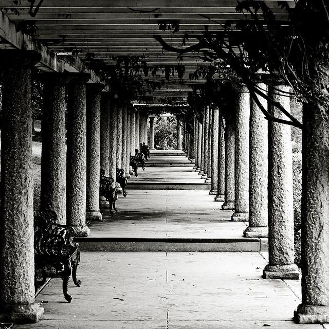 Pillars of maymont park va by watson media fcc jpg
