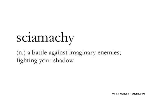 sciamachy other-wordly