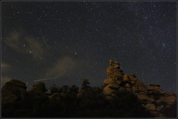 meteor shower essay 5 tips for showcasing your identity on the common app essay  many other  kids from kansas can say they fell to earth in a meteor shower.