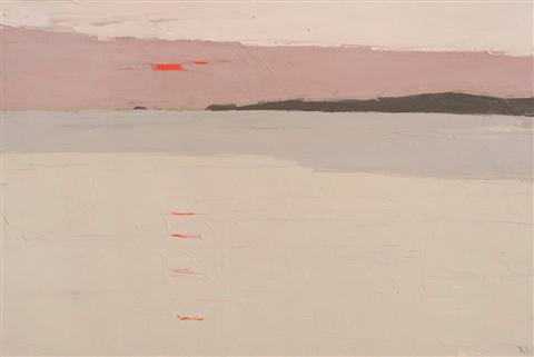 Sir Kiffin Williams Barclodiad Y Gawres