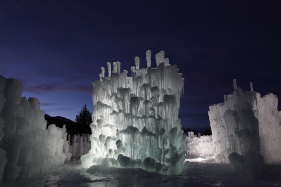 Ice-Castle-Brent-Christensen1