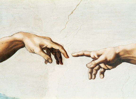 buonarroti-michelangelo-creation-of-adam-1