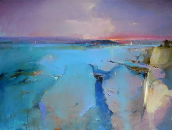 first-of-the-light-peter-wileman-proi02-w640h480
