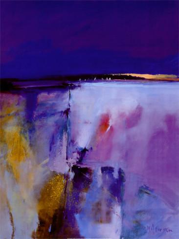 peter-wileman-blue-horizon