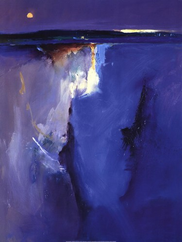 violet-horizon-by-peter-wileman-165479
