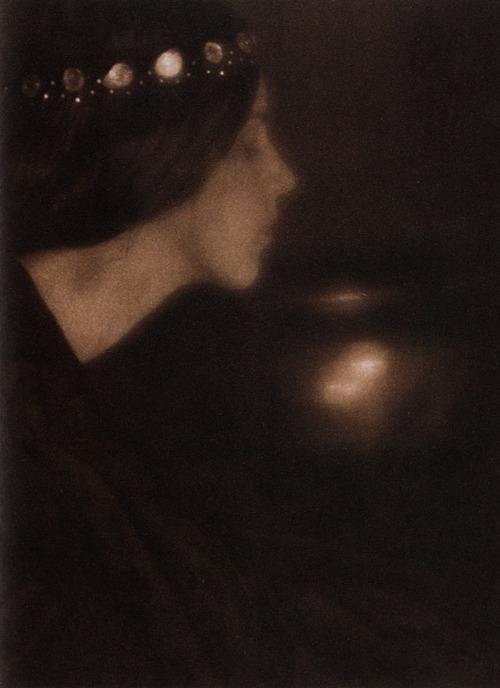 George Seeley, Black Bowl 1907