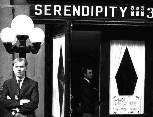 serendipity-500x380