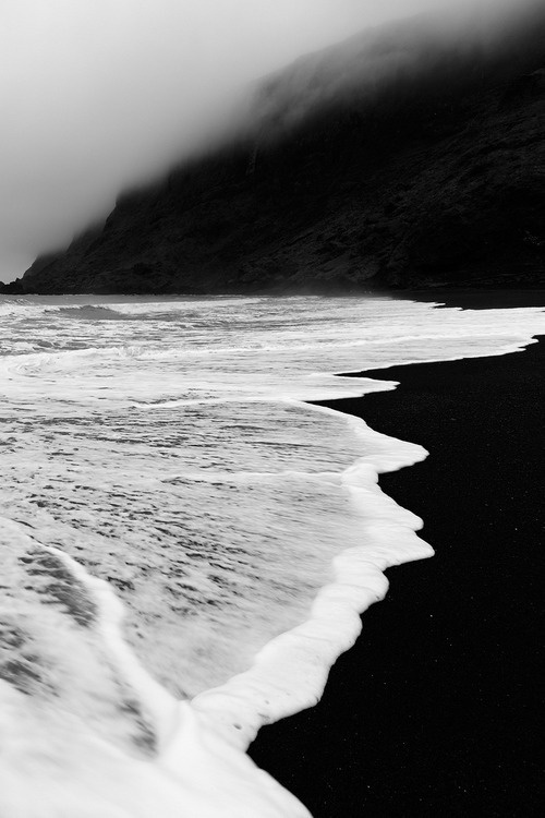 Shoreline by unknown