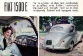 Fiat 1500 (1950)