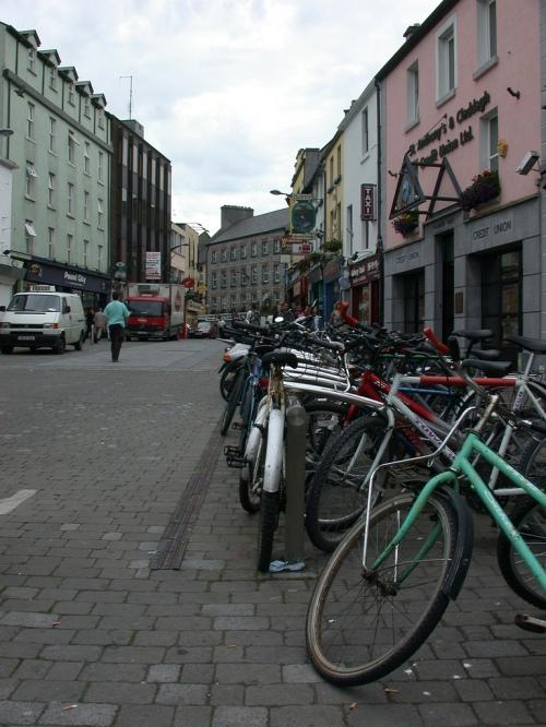 Galway gpoo FCC