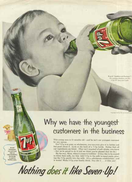 7up175