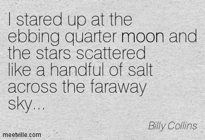 Quotation-Billy-Collins-moon-Meetville-Quotes-67159
